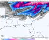 ecmwf-ensemble-c00-se-total_snow_10to1-4078400.png