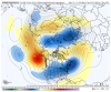 ecmwf-ensemble-avg-nhemi-z500_anom_5day-5676800.png
