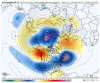 gfs-ensemble-all-avg-nhemi-z500_anom_5day-5460800.png