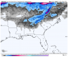 gem-all-se-total_snow_10to1-5547200.png