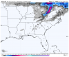 gfs-deterministic-se-total_snow_10to1-6108800.png