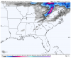 gfs-deterministic-se-total_snow_10to1-6152000.png