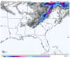 gfs-deterministic-se-total_snow_10to1-6195200.png