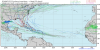 eps_cyclones_atlantic_312_2020072412.png