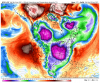 gfs-deterministic-namer-t850_anom_stream-1165600.png
